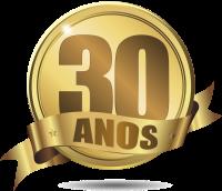 Marajó Construtora e Reformas de Casas 30 anos de Excelência