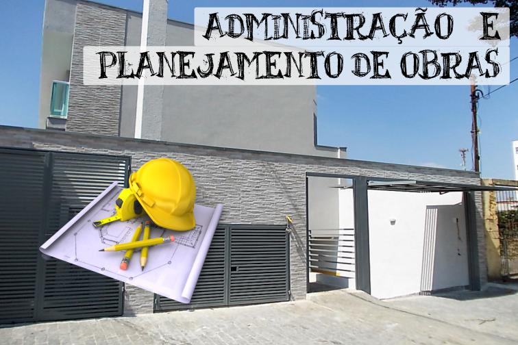 Marajó Construtora e Reformas de Casas Administração Planejamento Obras