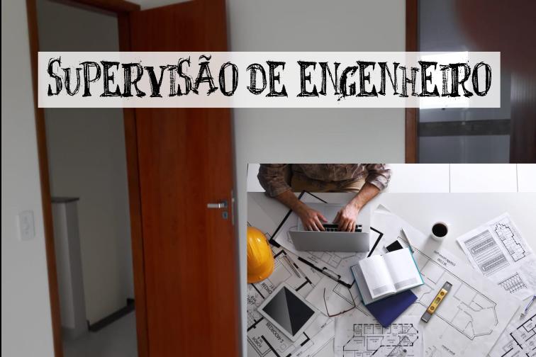 Marajó Construtora e Reformas de Casas Construção Supervisão de Engenheiro